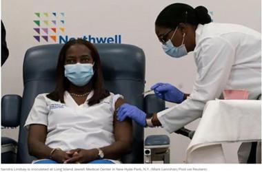 疫苗开始接种,口罩仍需佩戴,斯爵思智能化高效口罩机助力口罩生产