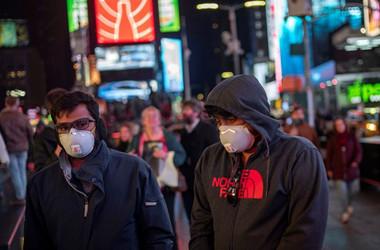 美英各国呼吁戴口罩,未来口罩仍紧缺,斯爵思口罩设备和材料两手抓