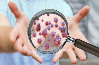 新冠病毒加速变异,防疫刻不容缓,熔喷布成口罩生产瓶颈
