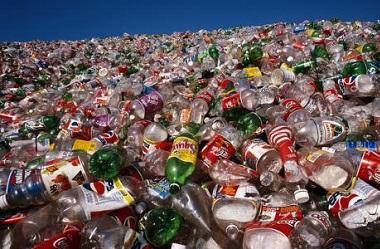 日本被限制出口塑料,中国限塑,无纺布袋成未来趋势