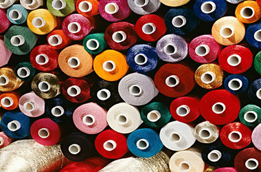 纺织行业必须知道的验布标准和设备